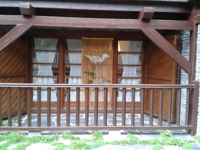 Appartment for sale in incles